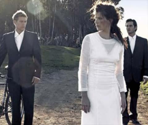 Aimer une femme mariée, un sacré dilemme