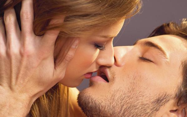 Je suis devenu accro au sexe à cause des sites de rencontre ! Est-ce grave de chercher du sexe autant ?